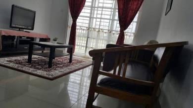 Beautiful condo in presint 11 putrajaya