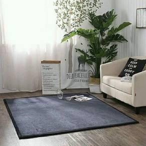 Karpet Tatami Plain