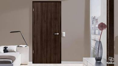 2018 stylish door