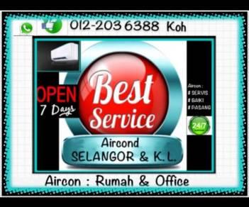 Air Cooler MURAH Aircond Portable / aircooler ah27