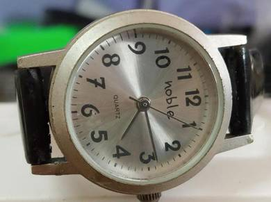 Original Noble lady watch