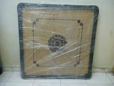 Carrom board 3kaki
