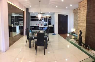 The Wadihana Condominium Johor Bahru