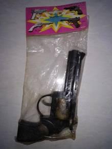 Vintage toys pxstol hong kong