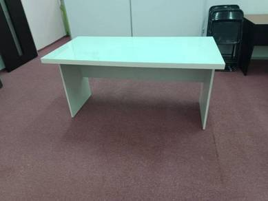 Office Table Code:OT-241