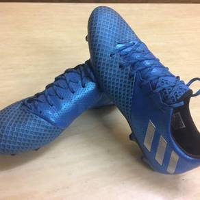 Adidas messi 16.2 fg football boots soccer shoes