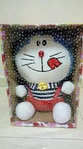 Bear Doraemon