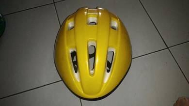 Bicycle Helmets for Kid