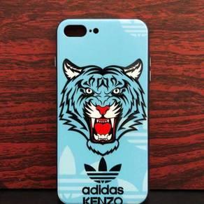 Design trending iphone case