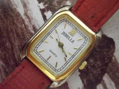 Original Jebelle lady watch
