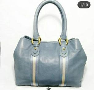 Bally switzerland handbag