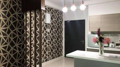 Emira resident new condo for sale below market