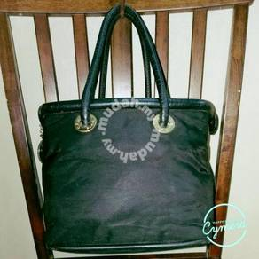 Tote Bag Celine Paris
