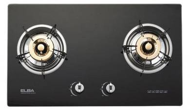 Elba EGH-8022X Cooker Gas Hob - New