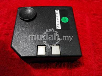 DAG-3004 Genuine Printer AC ADAPTER 30V 0.4A