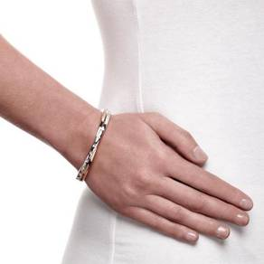 BUCKLEY LONDON - NICOLE Pendant & Bangle