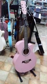 Guitar Techno DML-1239