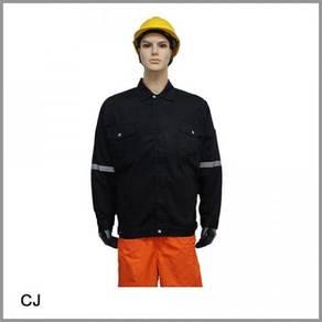 Arrowman Cotton Jacket Baju Kerja