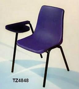 Premium Quality Student Chair Model