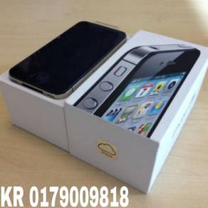 Iphone 4s 16gb body lawa murah