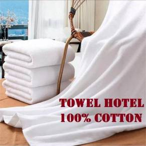 Towel HOTEL 5 Star 100% COTTON Tuala Hight quality