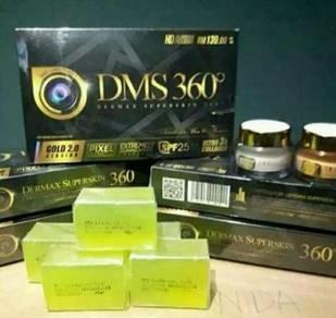 Dms360