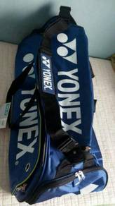 YONEX Travel Bag