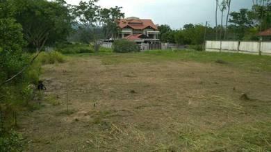 Land For Sale  - Nilai
