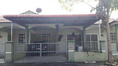 Bilik Sewa (Lelaki) Di Taman Putra Indah, Bercham