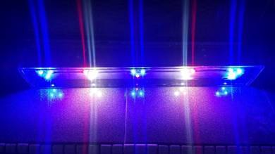Marine aquarium led bar 1ft