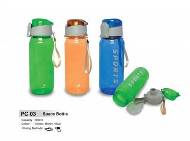 Thermos Mug Bottle Botol Air