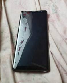 Note 8 - samsung 64gb