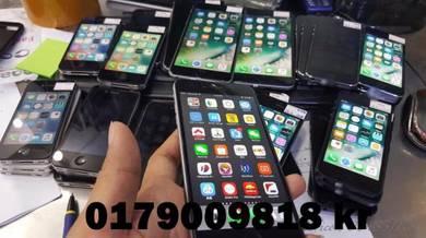 6-plus 64GB 'iphone'