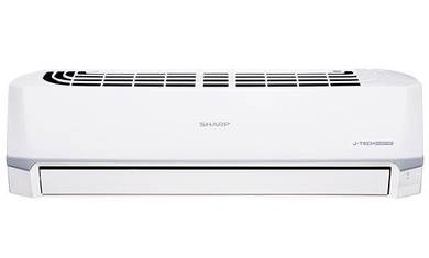 Sharp AHX18VED 2.0HP Air Conditioner Inverter R32
