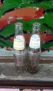 Botol lama gardenia