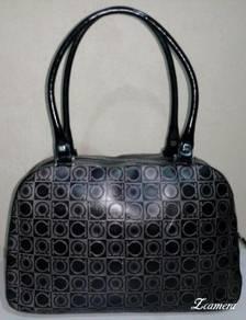Tote/ Shoulder Bag Salvatore Ferragamo (Bundle)