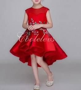 Coolelves new design gown/dress
