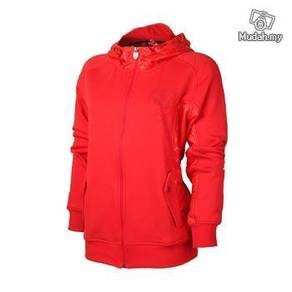 Ferrari Life Series Men's Jackets puma