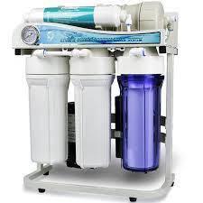 Water filter 231