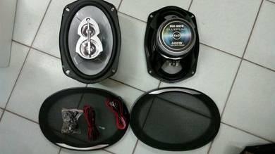 Speaker Bujur BLUEPUNK 6X9
