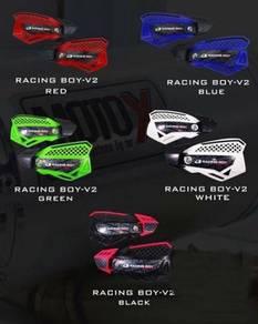 Hand-Guard Motocross - Trailbike ️️