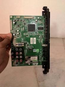Panasonic sparepart TH-L32C59K