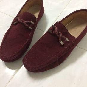 Kasut loafer