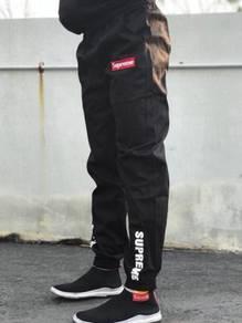 Supreme pants