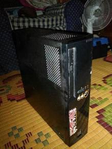 CPU Murah (Gaming/Work)