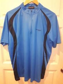 T-Shirt Dunlop Sport Polo