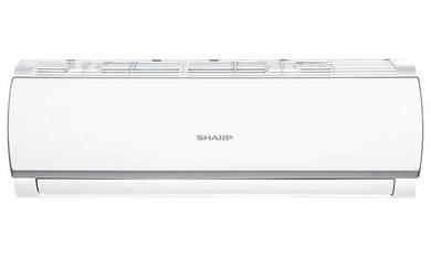 Sharp AHA24WCD 2.5HP Air Conditioner R32