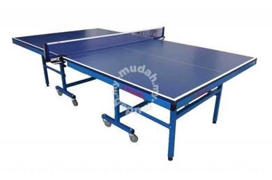 Nittaku ping pong table