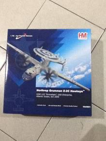 HA4801 E-2C Hawkeye