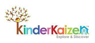 PlayLeader/ Preschool Teacher